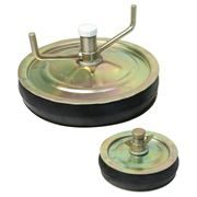 Drain Stoppers
