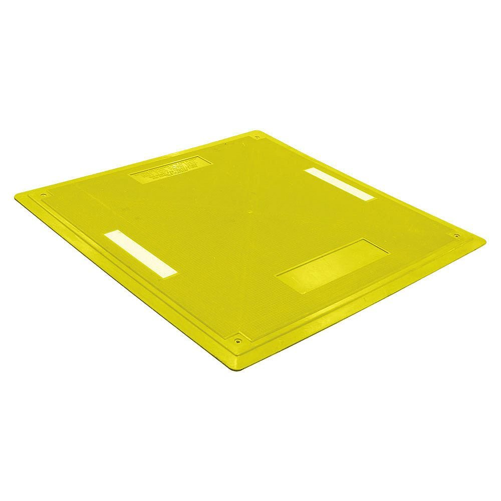 Trench Cover - 1080mm x 1080mm
