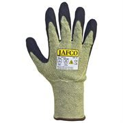 Jafco JFG210 Safety Gloves