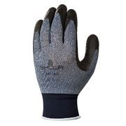 Showa 341 Safety Gloves