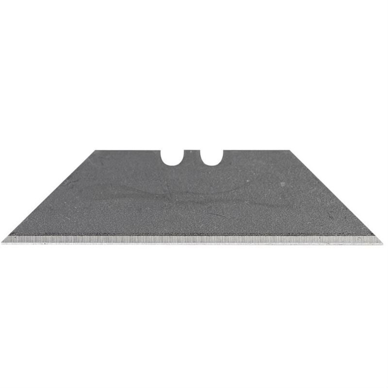 Utility Knife Blades - Pack of 10