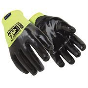 HexArmor Sharpsmaster HV 7082 Needlestick Gloves